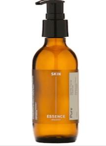 skin essence organic - Pure Cleanser