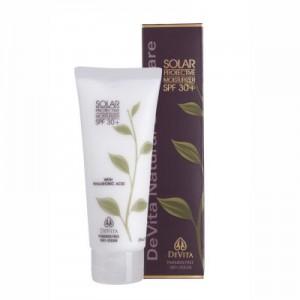 solar_protective_moisturizer_spf30